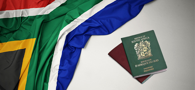South Africans – Don't Lose Your Own Citizenship When You Apply for Another!