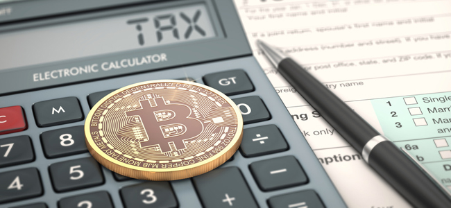 What SARS Says About Crypto Assets and Tax