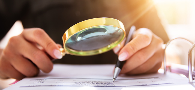 Exemption Clauses in Contracts – Fine Print Can Void Them